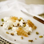 labneh, homemade labneh,
