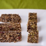 powerbar, power bar, energy bar, fruit and nut bar