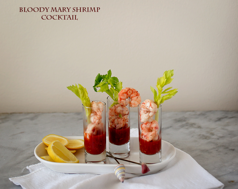 shrimp cocktail, shrimp, appetizer